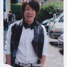 ARASHI - AIBA MASAKI - Johnny's Shop Photo #043