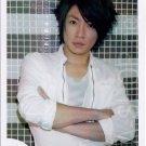 ARASHI - AIBA MASAKI - Johnny's Shop Photo #050