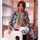 ARASHI - AIBA MASAKI - Johnny's Shop Photo #053