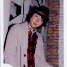 ARASHI - AIBA MASAKI - Johnny's Shop Photo #055