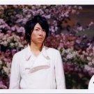 ARASHI - AIBA MASAKI - Johnny's Shop Photo #056