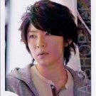 ARASHI - AIBA MASAKI - Johnny's Shop Photo #059