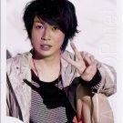 ARASHI - AIBA MASAKI - Johnny's Shop Photo #065