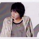 ARASHI - AIBA MASAKI - Johnny's Shop Photo #068