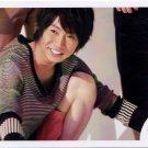 ARASHI - AIBA MASAKI - Johnny's Shop Photo #069