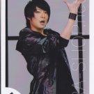 ARASHI - AIBA MASAKI - Johnny's Shop Photo #073