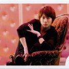 ARASHI - AIBA MASAKI - Johnny's Shop Photo #077