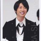ARASHI - AIBA MASAKI - Johnny's Shop Photo #088