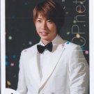 ARASHI - AIBA MASAKI - Johnny's Shop Photo #095
