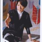 ARASHI - AIBA MASAKI - Johnny's Shop Photo #098