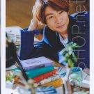ARASHI - AIBA MASAKI - Johnny's Shop Photo #105