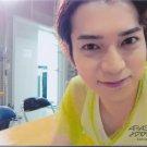 ARASHI - MATSUMOTO JUN - Johnny's Shop Photo #038