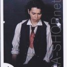 ARASHI - MATSUMOTO JUN - Johnny's Shop Photo #042