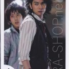 ARASHI - MATSUMOTO JUN - Johnny's Shop Photo #044
