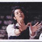 ARASHI - MATSUMOTO JUN - Johnny's Shop Photo #048