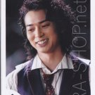 ARASHI - MATSUMOTO JUN - Johnny's Shop Photo #056