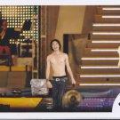 ARASHI - MATSUMOTO JUN - Johnny's Shop Photo #063