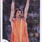 ARASHI - MATSUMOTO JUN - Johnny's Shop Photo #067