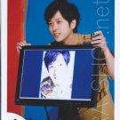 ARASHI - NINOMIYA KAZUNARI - Johnny's Shop Photo #186