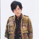ARASHI - NINOMIYA KAZUNARI - Johnny's Shop Photo #187