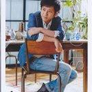 ARASHI - NINOMIYA KAZUNARI - Johnny's Shop Photo #188