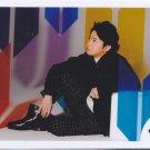 ARASHI - OHNO SATOSHI - Johnny's Shop Photo #152