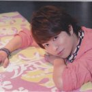 ARASHI - SAKURAI SHO - Johnny's Shop Photo #035