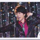 ARASHI - SAKURAI SHO - Johnny's Shop Photo #043