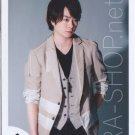 ARASHI - SAKURAI SHO - Johnny's Shop Photo #068