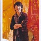ARASHI - SAKURAI SHO - Johnny's Shop Photo #069
