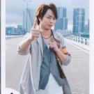 ARASHI - SAKURAI SHO - Johnny's Shop Photo #072