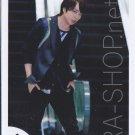 ARASHI - SAKURAI SHO - Johnny's Shop Photo #108