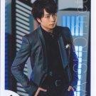 ARASHI - SAKURAI SHO - Johnny's Shop Photo #113