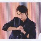 ARASHI - SAKURAI SHO - Johnny's Shop Photo #115