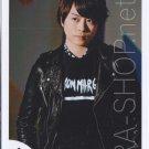 ARASHI - SAKURAI SHO - Johnny's Shop Photo #116