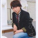 ARASHI - SAKURAI SHO - Johnny's Shop Photo #127