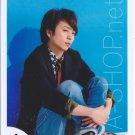 ARASHI - SAKURAI SHO - Johnny's Shop Photo #128