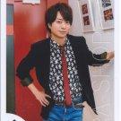 ARASHI - SAKURAI SHO - Johnny's Shop Photo #129