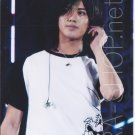 KAT-TUN - AKANISHI JIN - Johnny's Shop Photo #003