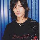 KAT-TUN - AKANISHI JIN - Johnny's Shop Photo #018