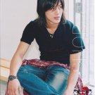 KAT-TUN - AKANISHI JIN - Johnny's Shop Photo #021