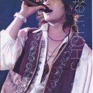KAT-TUN - AKANISHI JIN - Johnny's Shop Photo #025