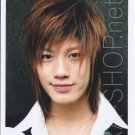 KAT-TUN - AKANISHI JIN - Johnny's Shop Photo #037