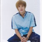 KAT-TUN - AKANISHI JIN - Johnny's Shop Photo #040