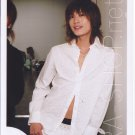 KAT-TUN - AKANISHI JIN - Johnny's Shop Photo #069