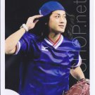 KAT-TUN - AKANISHI JIN - Johnny's Shop Photo #076
