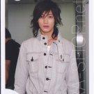KAT-TUN - AKANISHI JIN - Johnny's Shop Photo #091