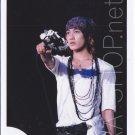 KAT-TUN - AKANISHI JIN - Johnny's Shop Photo #093