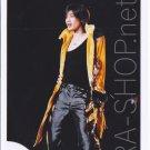 KAT-TUN - AKANISHI JIN - Johnny's Shop Photo #104