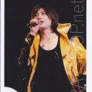 KAT-TUN - AKANISHI JIN - Johnny's Shop Photo #105